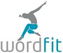 WordFit
