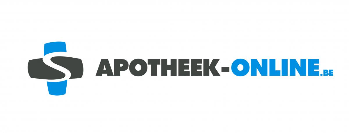 Apotheek online partner WordFit