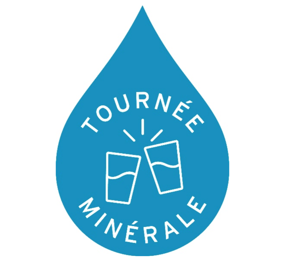 Tournée Minerale WordFit