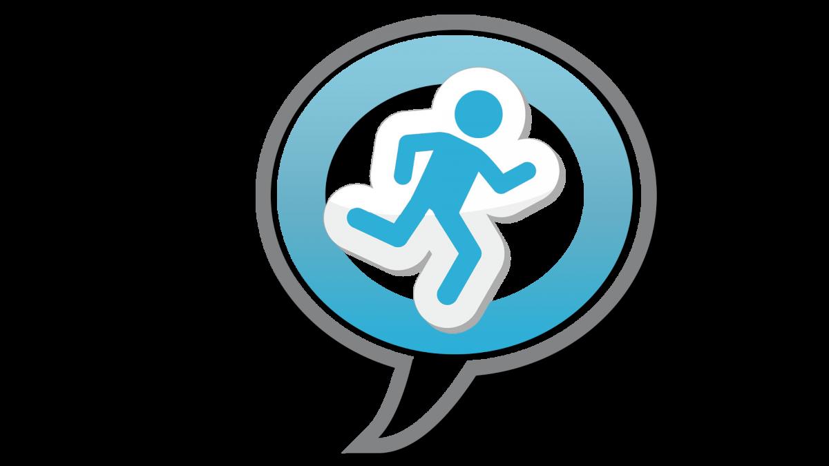 Bewegen om fit te worden WordFit.be online coaching