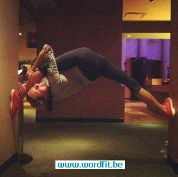 Wel of niet stretchen? Fit to Run WordFit.be