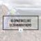 Opmerkelijke ultramarathons WordFit.be