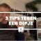 3 tips tegen een dipje WordFit Online Lifecoaching