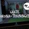 Opname 4e Corona-training Fré Heylen WordFit