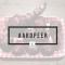 Aardpeer bereiden WordFit.be Gezonder eten