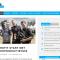 Artikel Made in Kempen over WordFit