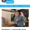 Artikel over WordFit op Made in Kempen