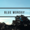 Blue monday WordFit online coaching