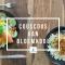 Recept Couscous van bloemkool