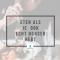 Eten als je ook echt honger hebt WordFit Gezond voedingsplan