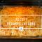 Gezonde lasagne WordFit Online lifecoaching voor een leven vol goesting en energie