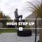 High step up Billen verstevigen WordFit.be