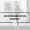Bekkenkanteling WordFit.be Online coaching