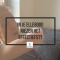 In je elleboog niezen het effectiefst? WordFit Online lifecoaching Fré Heylen