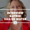 Interview Katrin Van de Water Goed in je Vel-podcast