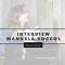 Interview Manuela Soccol WordFitMedia