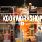 Sfeerbeelden Kookworkshop 'Aperitiefhapjes' 02/12/'17