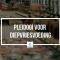 Pleidooi voor diepvriesvoeding WordFit Online lifecoaching