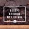 Recept Brownie met quinoa