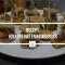Recept Hamburger van kikkererwten WordFit Lifecoaching