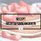 Recept Ricottapannenkoeken WordFit Online lifecoaching voor een leven vol goesting en energie
