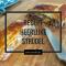 Recept Strüdel voor in de herfst of winter WordFit Gezonder eten