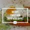 Toast van zoete aardappel recept WordFit Lifecoaching
