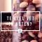 Te veel vettig noten? WordFit.be Gezond leren eten