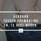 Verband tussen overgewicht en ademhaling WordFit Lifecoaching