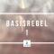 WordFit-voedingsplan Basisregel 1