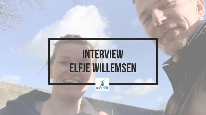 Interview Elfje Willemsen Goed in je Vel-podcast Fré Heylen WordFit