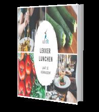 Lekkere LUNCH-recepten