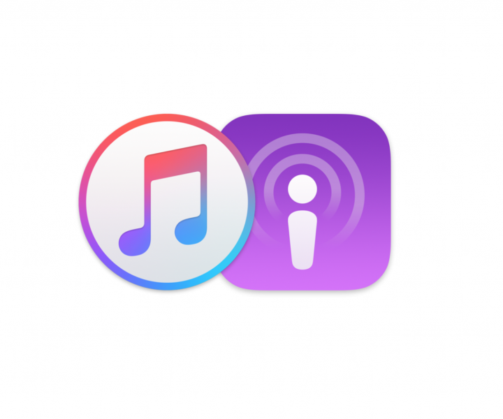 Goed in je Vel-podcast op Apple Podcast App - iTunes