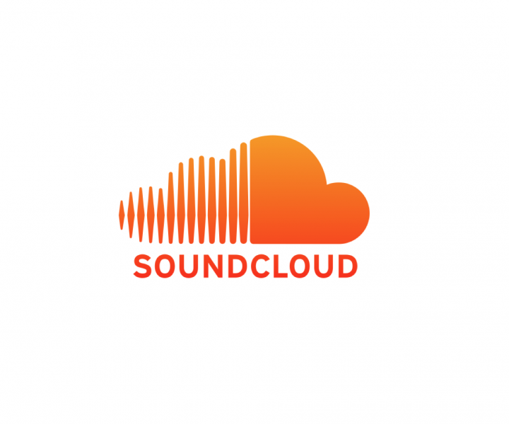 Goed in je Vel-podcast SoundCloud