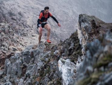 Wat is een ultramarathon?