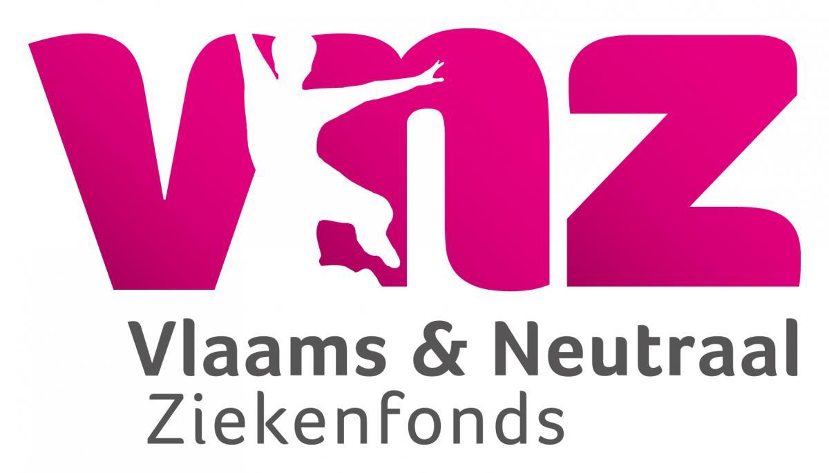 Vlaams & Neutraal Ziekenfonds